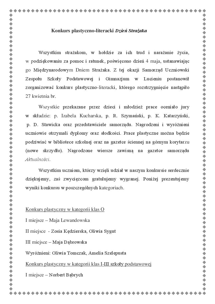 Page1.6